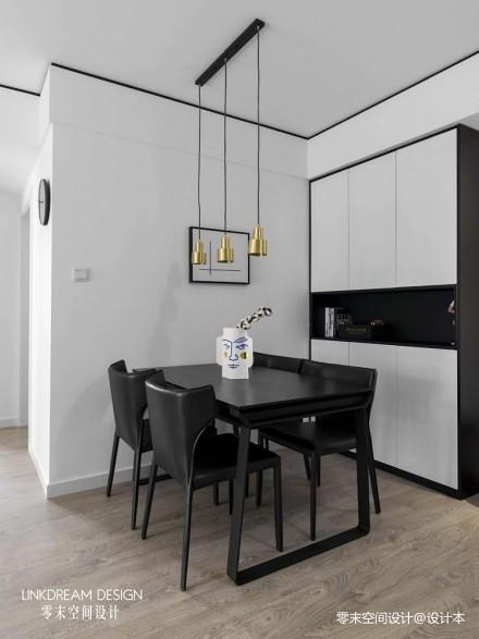 足足十组收纳柜,打造精致空间超大收纳体验厨房