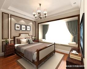 安徽美式风格_3790819