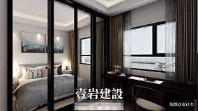 金茂府_3806897