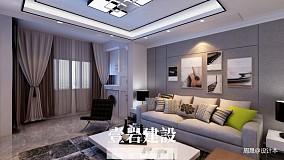 宝山_3807188