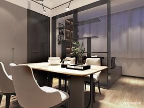 康湖公寓_3851297
