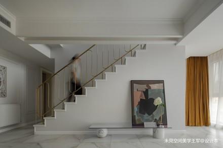 城市蒙德里安,律动三居室,做生活理想家_3863628