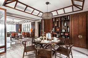 第二步:请为图片添加描述厨房中式现代设计图片赏析