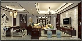 惠州自建房_3878213