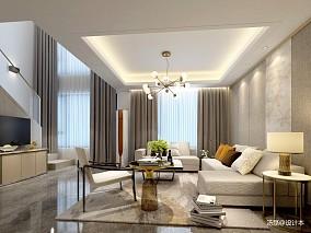 泰州公寓_3878737