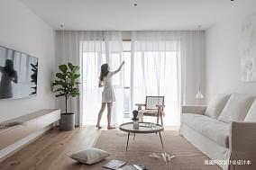 """把""""房子""""变成""""家""""客厅4图日式客厅设计图片赏析"""