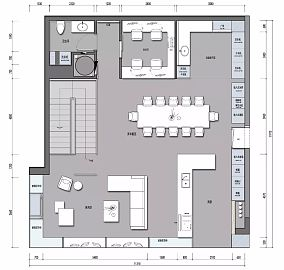 汉斯设计-AEG展厅_3935835