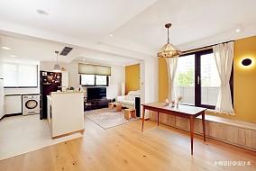 客廳臥室互換位置 打造滿分的LDK之家_4253806