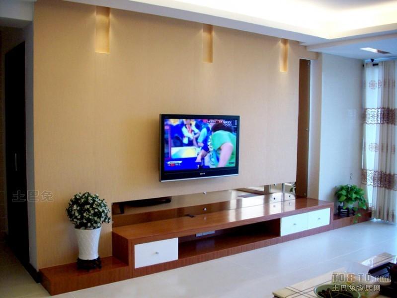 热门面积121平复式客厅混搭效果图片大全客厅潮流混搭客厅设计图片赏析