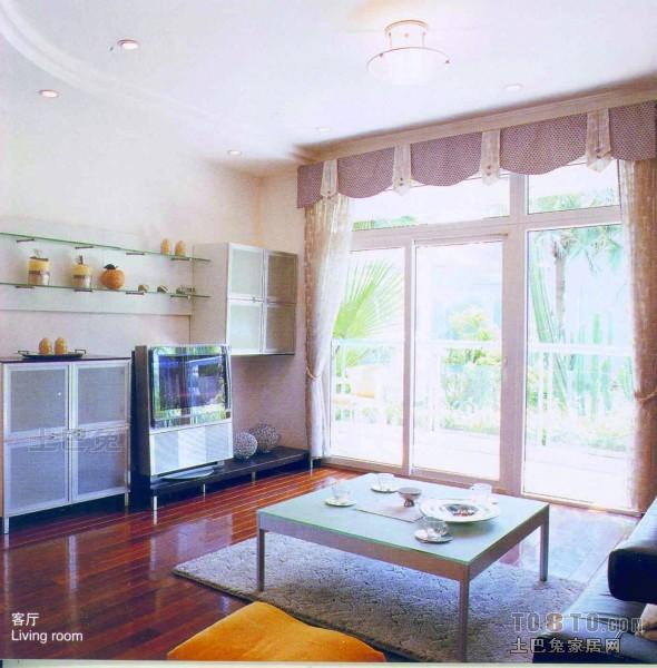精选面积121平复式客厅混搭欣赏图片客厅潮流混搭客厅设计图片赏析