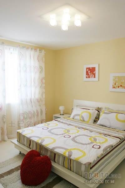 精选面积120平复式卧室混搭欣赏图卧室潮流混搭卧室设计图片赏析