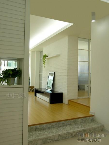 大气152平混搭四居客厅装修案例客厅潮流混搭客厅设计图片赏析