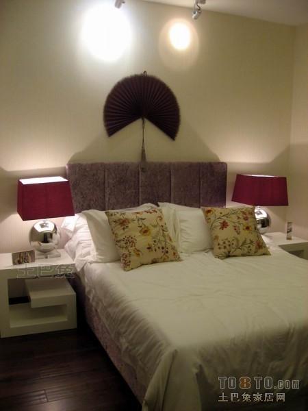 精美116平米混搭复式卧室装修效果图卧室潮流混搭卧室设计图片赏析
