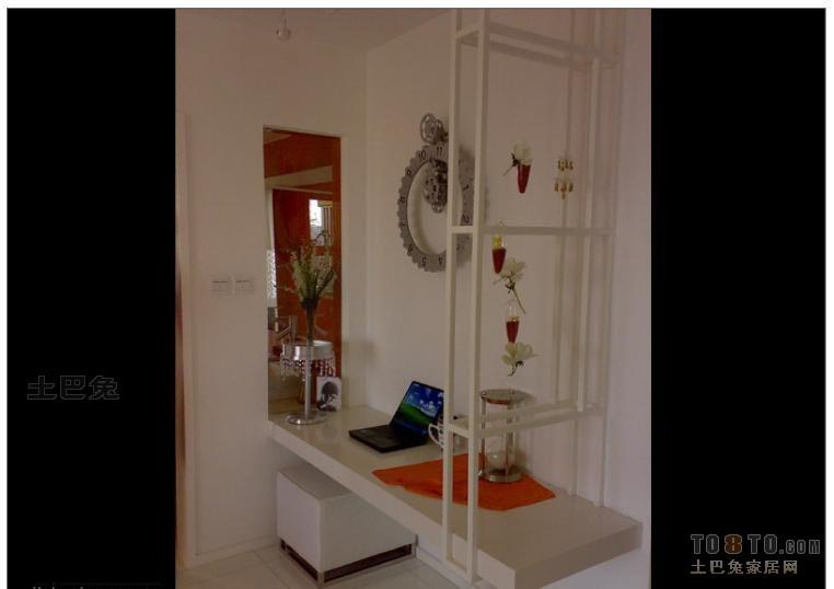 热门109平方三居卧室混搭实景图卧室潮流混搭卧室设计图片赏析