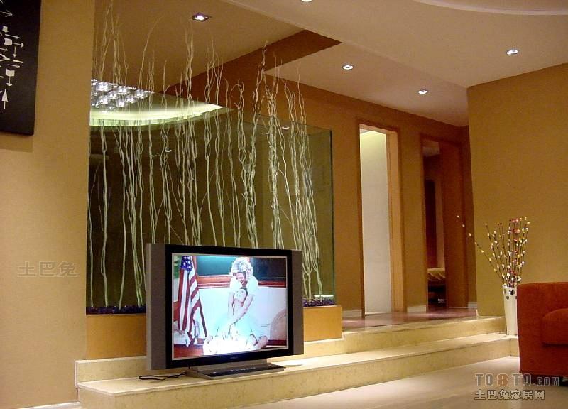 精选大小101平混搭三居客厅实景图客厅潮流混搭客厅设计图片赏析