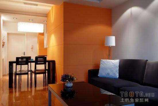 热门93平米三居餐厅混搭装修设计效果图片欣赏厨房潮流混搭餐厅设计图片赏析
