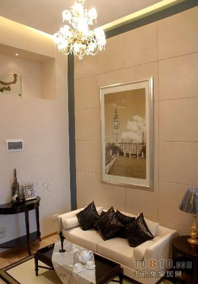 精选面积118平复式客厅混搭装修效果图片大全客厅潮流混搭客厅设计图片赏析