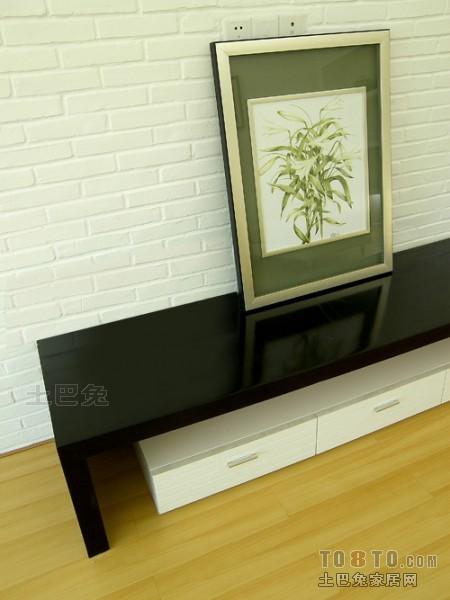 简洁100平混搭四居客厅图片大全客厅潮流混搭客厅设计图片赏析