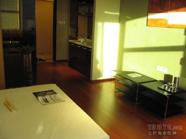 精美面积83平小户型客厅混搭装修效果图片大全客厅潮流混搭客厅设计图片赏析
