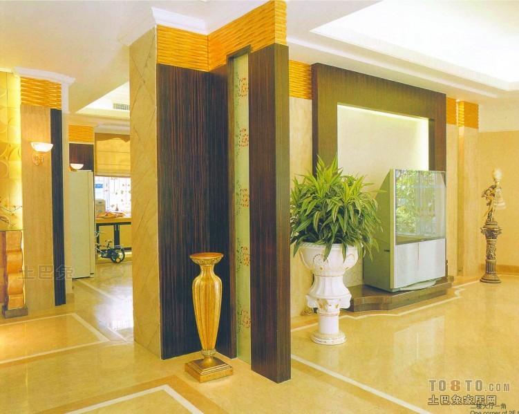 热门136平米混搭复式客厅实景图客厅潮流混搭客厅设计图片赏析