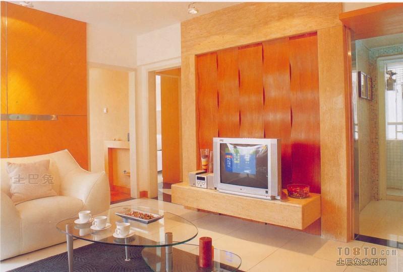 精美混搭3室装修欣赏图片大全91平客厅潮流混搭客厅设计图片赏析