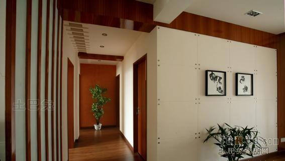 精美96平米三居客厅混搭装饰图片大全客厅潮流混搭客厅设计图片赏析