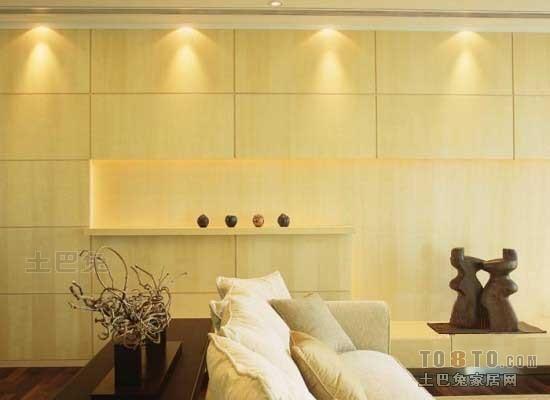 客厅2.jpg客厅潮流混搭客厅设计图片赏析