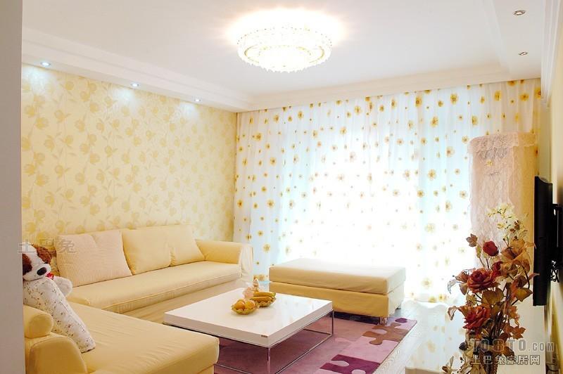 精美面积129平复式客厅混搭实景图片欣赏客厅潮流混搭客厅设计图片赏析