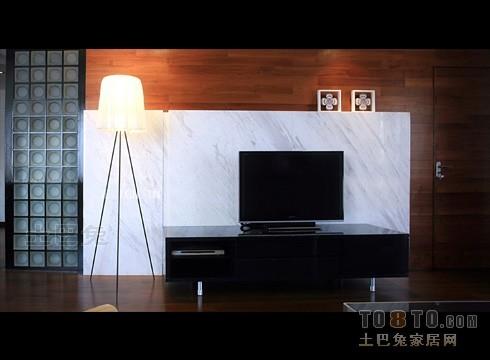 热门大小92平混搭三居客厅欣赏图片大全客厅潮流混搭客厅设计图片赏析