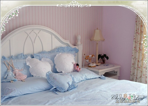 精选面积85平混搭二居卧室装修实景图片欣赏卧室潮流混搭卧室设计图片赏析