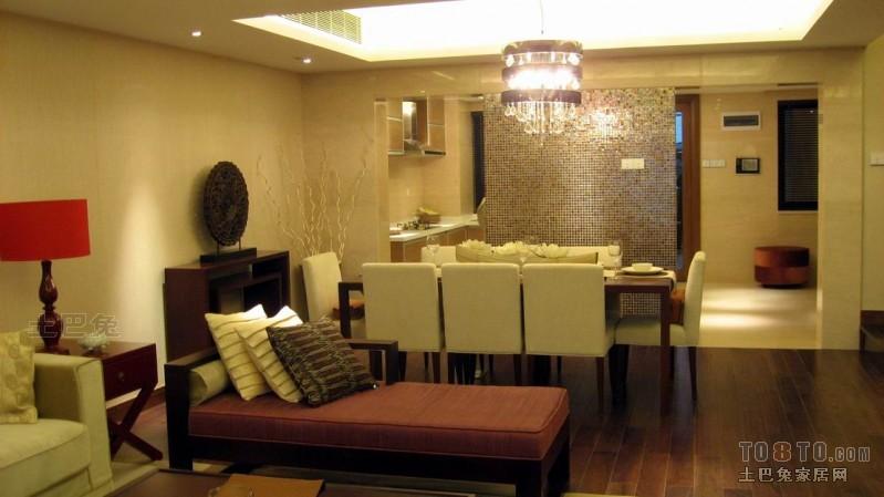 平米混搭复式客厅实景图片欣赏客厅潮流混搭客厅设计图片赏析