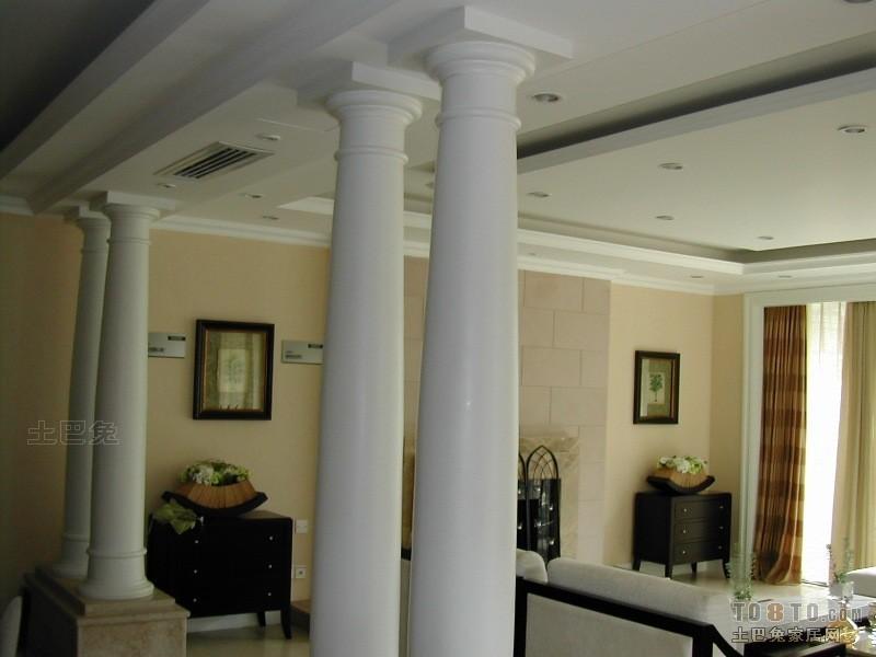 热门面积118平复式客厅混搭装修图片大全客厅潮流混搭客厅设计图片赏析