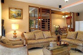 10平方小户型卧室图片