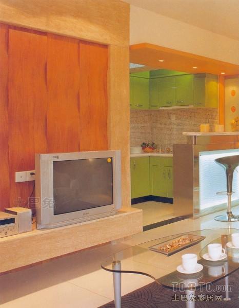 热门混搭装修实景图片欣赏95平客厅潮流混搭客厅设计图片赏析