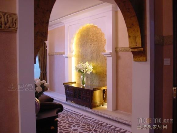 简洁154平混搭四居客厅图片大全客厅潮流混搭客厅设计图片赏析