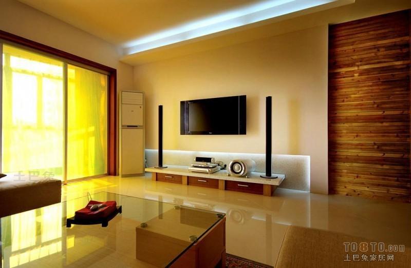 华丽130平混搭三居客厅装修效果图客厅潮流混搭客厅设计图片赏析