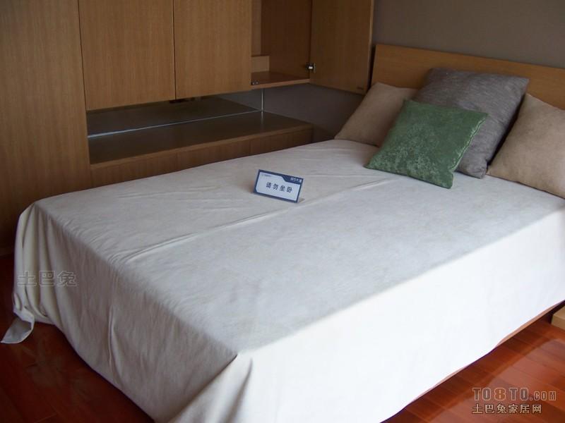 精选面积89平混搭二居卧室装修设计效果图片大全卧室潮流混搭卧室设计图片赏析
