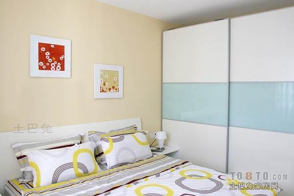 热门面积134平复式卧室混搭欣赏图卧室潮流混搭卧室设计图片赏析