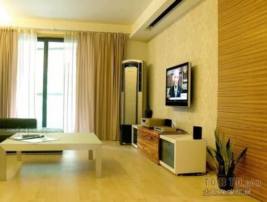 华丽114平混搭三居客厅设计美图客厅潮流混搭客厅设计图片赏析