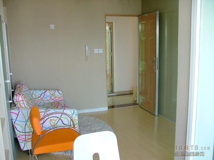 热门混搭小户型客厅装修欣赏图客厅潮流混搭客厅设计图片赏析