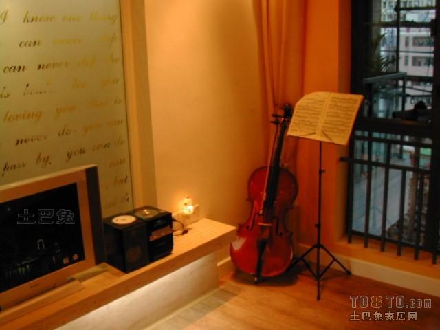 热门面积76平混搭二居客厅欣赏图片客厅潮流混搭客厅设计图片赏析