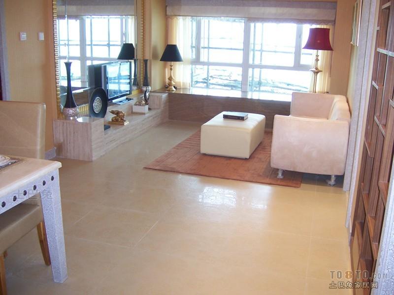 热门101平客厅三居混搭装饰图片客厅潮流混搭客厅设计图片赏析