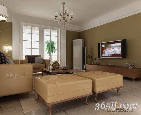 精美100平米三居混搭欣赏图片客厅潮流混搭客厅设计图片赏析