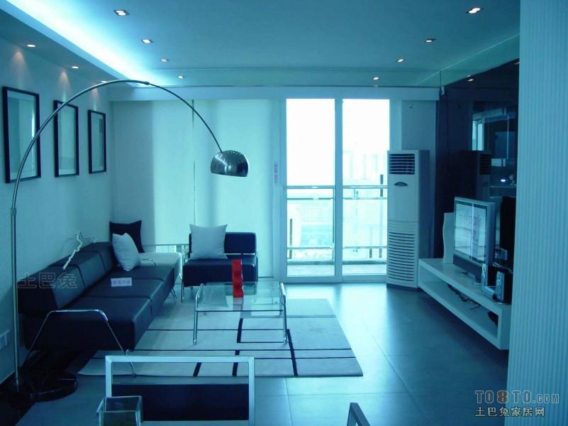 精选99平米三居客厅混搭装修欣赏图客厅潮流混搭客厅设计图片赏析