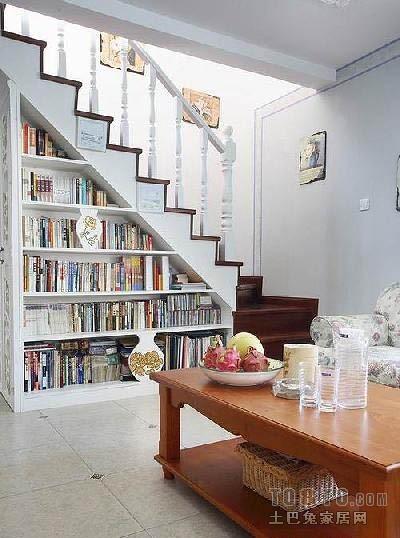 精选面积143平复式客厅混搭装修设计效果图片欣赏客厅潮流混搭客厅设计图片赏析