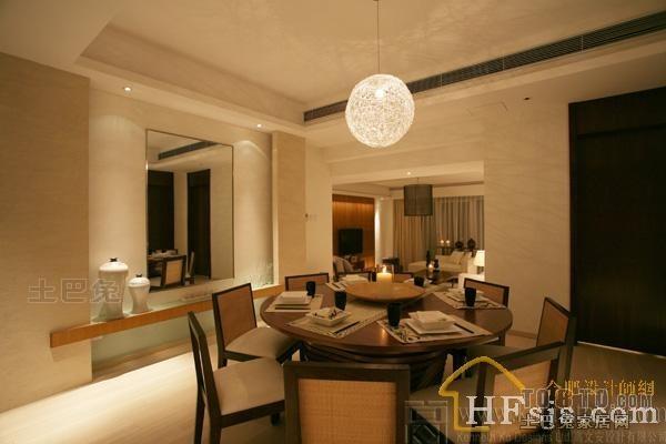 精选142平米混搭复式餐厅装饰图片欣赏厨房潮流混搭餐厅设计图片赏析