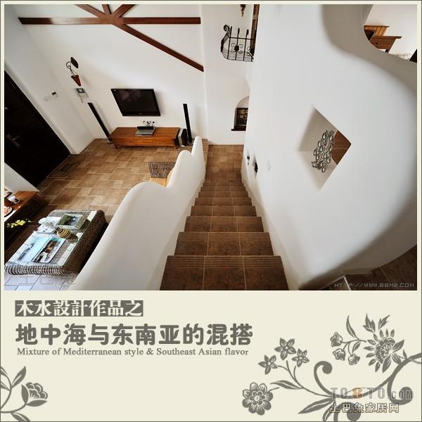 客厅17.jpg客厅潮流混搭客厅设计图片赏析