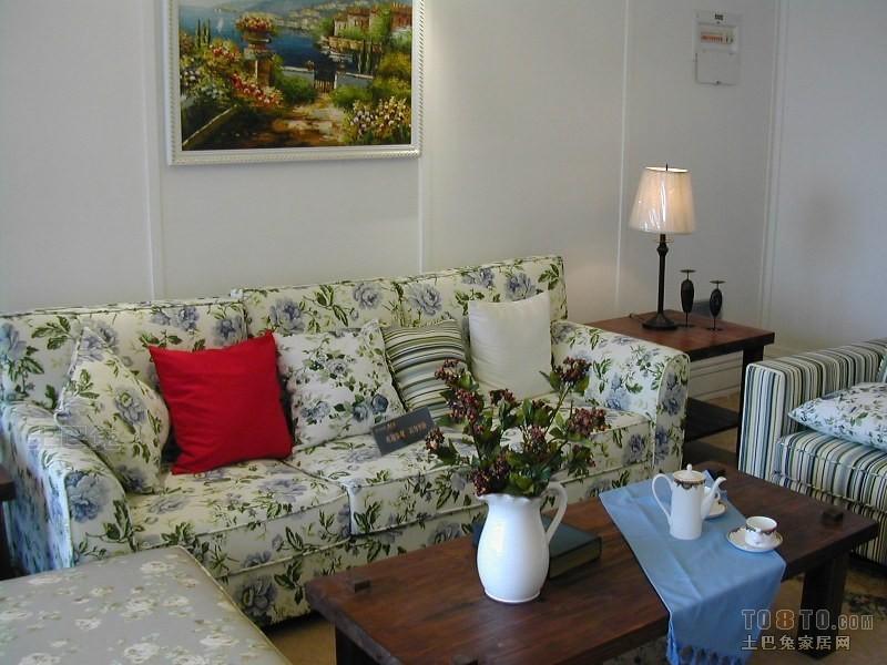 精美92平米3室客厅混搭装修设计效果图片客厅潮流混搭客厅设计图片赏析