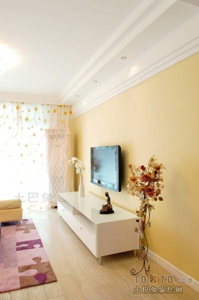 精美139平米混搭复式客厅装修图客厅潮流混搭客厅设计图片赏析