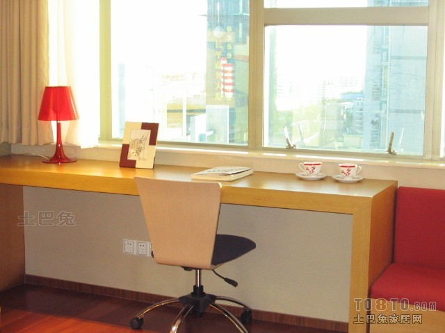 热门面积76平小户型客厅混搭效果图片客厅潮流混搭客厅设计图片赏析